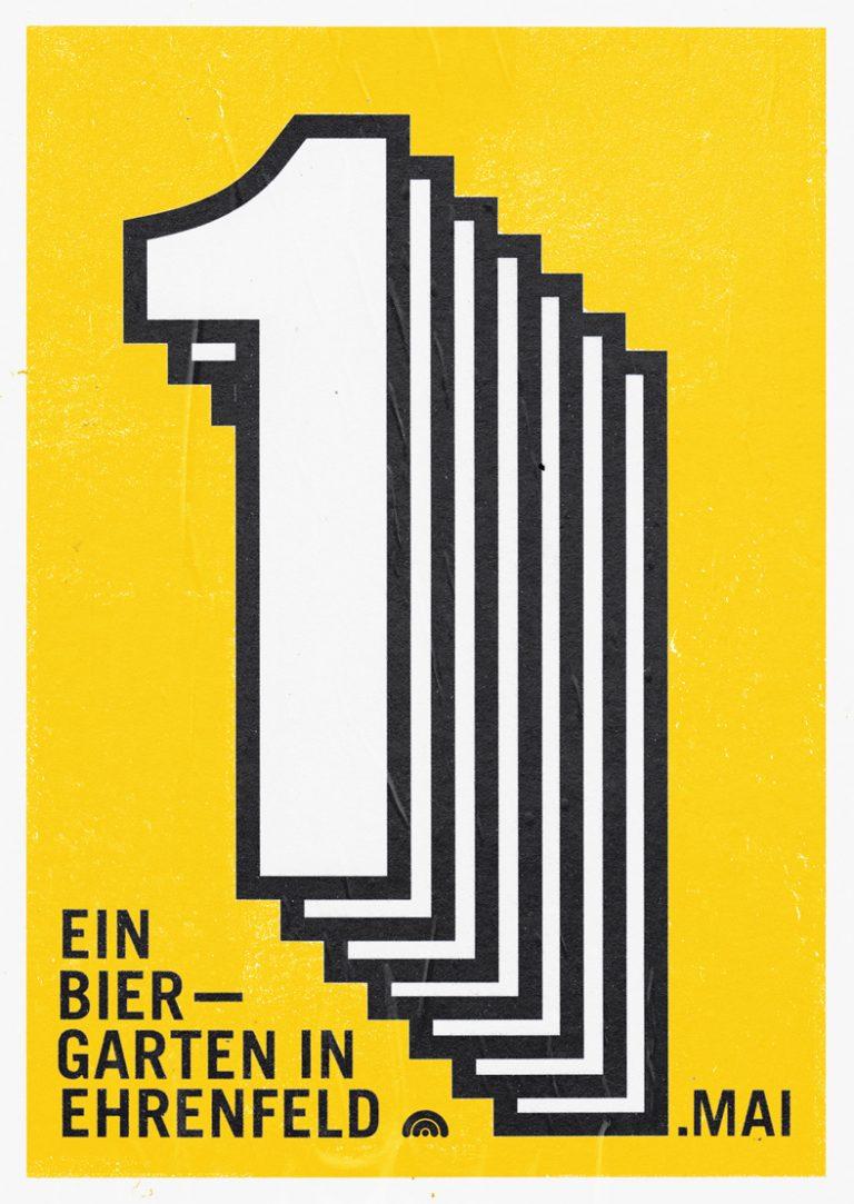 parissa_charghi-1.Mai-club_bahnhof_ehrenfeld-poster-02.jpg
