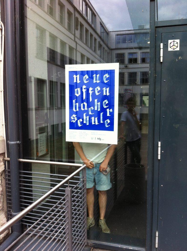 parissa_charghi-neue_offenbacher_schule-01.jpg