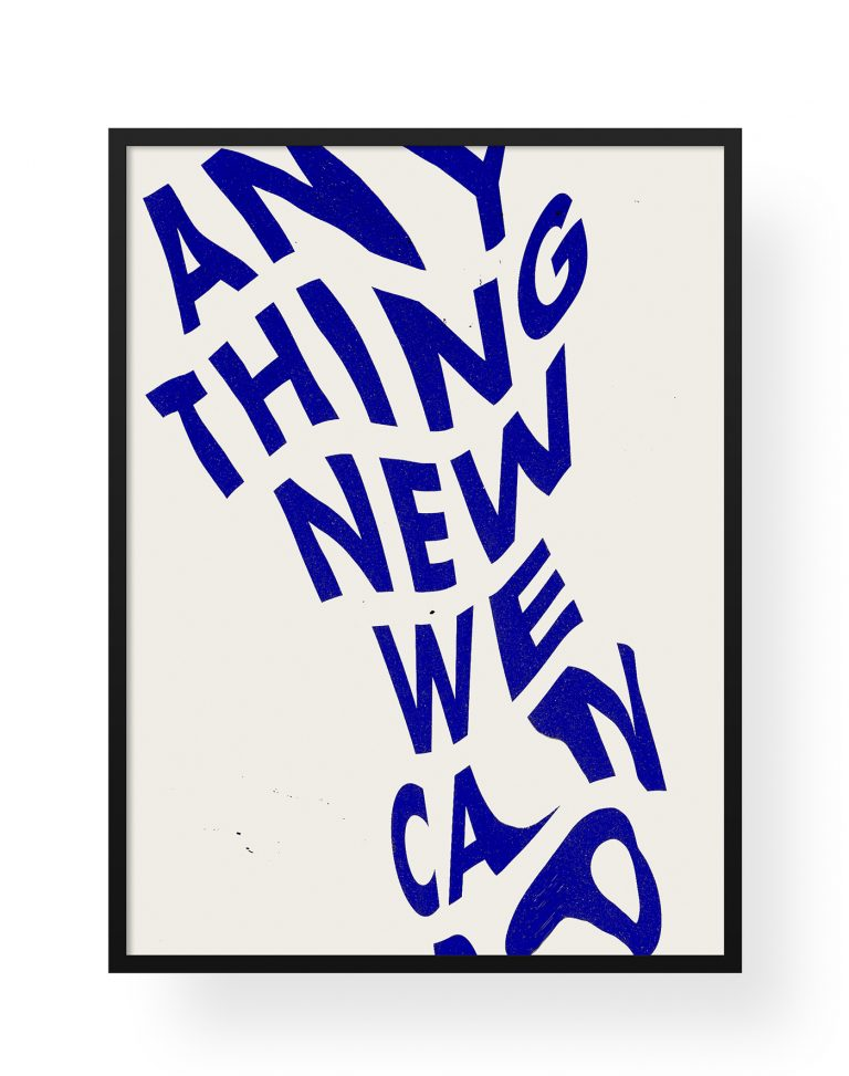 parissa_charghi-anthing_new_we_can_do-print-01.jpg