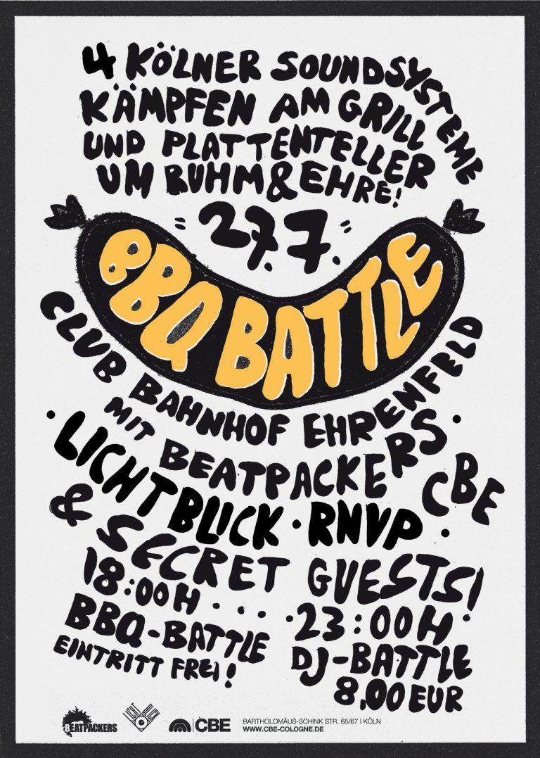 parissa_charghi-bbq_battle-cbe-poster-01.jpg