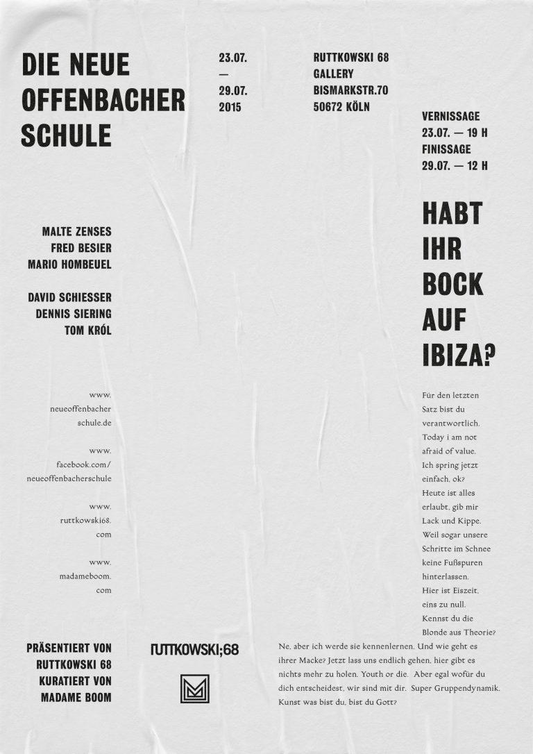 parissa_charghi-neue_offenbacher_schule-habt_ihr_bock_auf_ibiza-05.jpg
