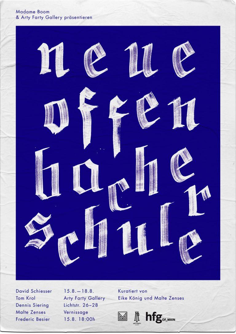parissa_charghi-neue_offenbacher_schule-04.jpg