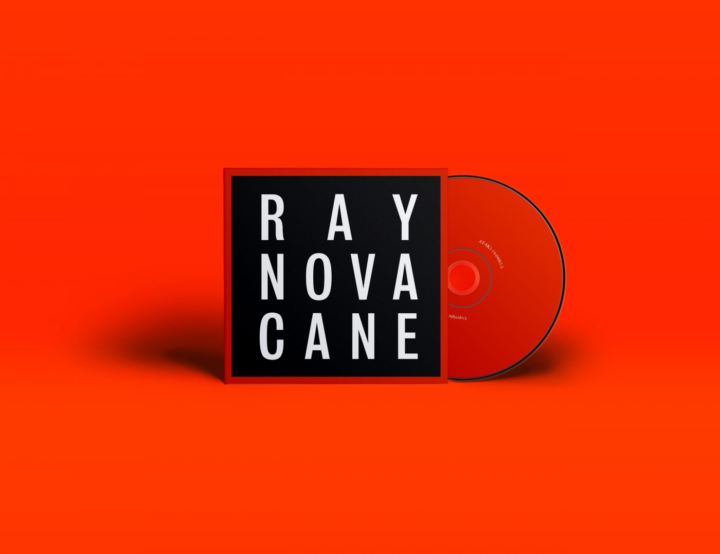 parissa_charghi-ray_novacane-EP_Release-03.jpg