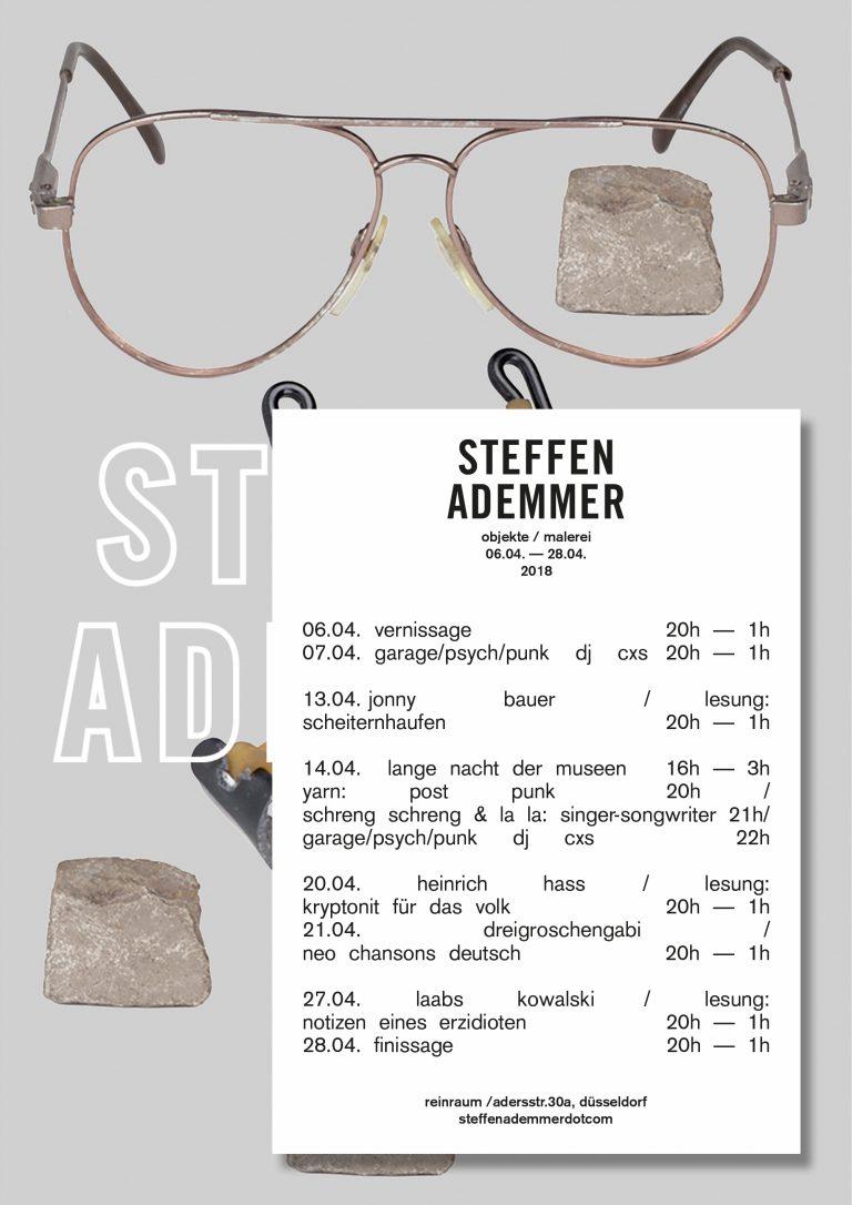 parissa_charghi-steffen_ademmer_poster-01.jpg