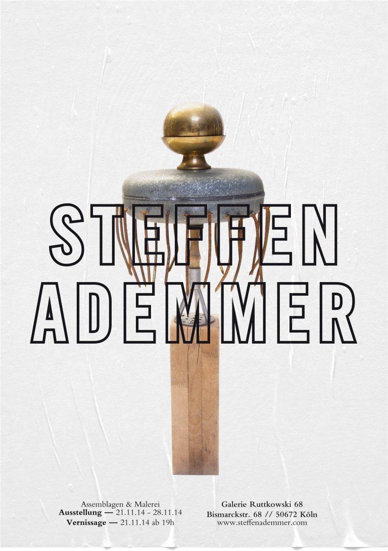 parissa_charghi-steffen_ademmer-poster-01.jpg